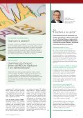 Cosa cambia per le banche cooperative - Raiffeisen - Page 7