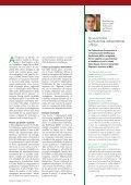 Un pacchetto su misura - Raiffeisen - Page 7