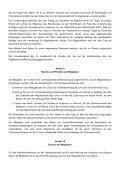 STATUT - Raiffeisen - Seite 6