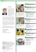 Tutelarsi dalle insidie della vita - Raiffeisen - Page 3