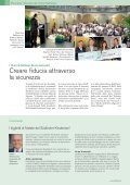 Tutelarsi dalle insidie della vita - Raiffeisen - Page 4