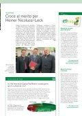 Tutelarsi dalle insidie della vita - Raiffeisen - Page 5