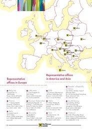 Raiffeisen Banking Group