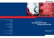 PDF Download - DB Schenker