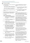 Preise und Konditionen der DB Schenker Rail AG - Intermodal - Seite 4