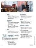 PDF Download - DB Schenker - Page 4