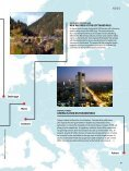PDF Download - DB Schenker - Page 7
