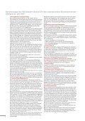 PDF herunterladen - DB Schenker Rail - Page 2