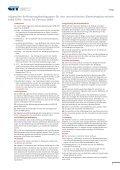 PDF herunterladen - DB Schenker Rail - Page 3