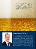 Europa aus einer Hand - DB Schenker Rail - Page 2