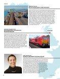 Europa aus einer Hand - DB Schenker Rail - Page 6
