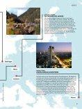 Europa aus einer Hand - DB Schenker Rail - Page 7