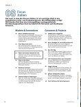 PDF herunterladen - DB Schenker Rail - Page 4
