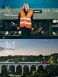PDF herunterladen - DB Schenker Rail - Page 5