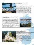 PDF herunterladen - DB Schenker Rail - Page 6