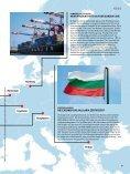 PDF herunterladen - DB Schenker Rail - Page 7