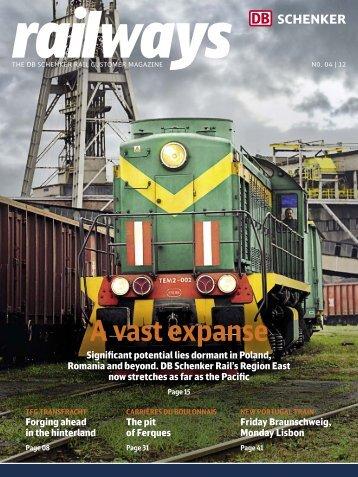 PDF Download - Nord Cargo