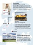 PDF Download - Nord Cargo - Page 7