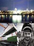 Pomost między wschodem a zachodem Europy - DB Schenker Rail - Page 5