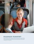 Deutsche Bahn 2010 Annual Report - Deutsche Bahn AG - Page 6