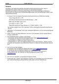 TARIF 9857.00 - DB Schenker Rail - Page 4
