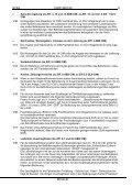 TARIF 9857.00 - DB Schenker Rail - Page 6