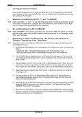 TARIF 9857.00 - DB Schenker Rail - Page 7