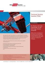 IM_TSA - Rail Cargo Austria