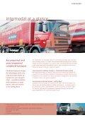 Intermodal - Rail Cargo Austria - Seite 2