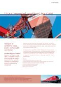 Intermodal - Rail Cargo Austria - Seite 4