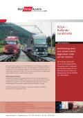 Intermodal - Rail Cargo Austria - Seite 7