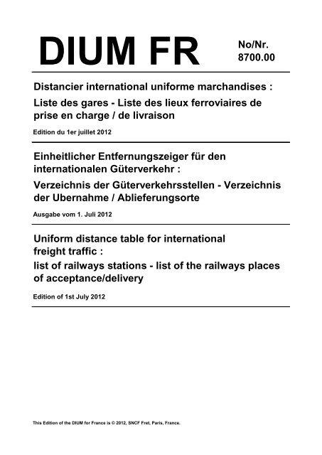 Diumfr8701072012 Rail Cargo Austria