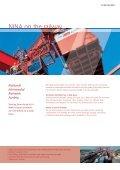 Intermodal - Rail Cargo Austria - Seite 6