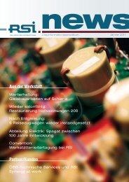 PDF [1,2 MB] - railsi.com
