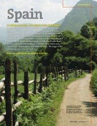 Destination - Rails-to-Trails Conservancy