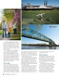 Nebraska's Steamboat Trace Trail - Rails-to-Trails Conservancy - Page 3