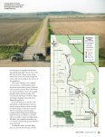 Nebraska's Steamboat Trace Trail - Rails-to-Trails Conservancy - Page 4
