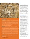 Nebraska's Steamboat Trace Trail - Rails-to-Trails Conservancy - Page 5