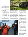 Nebraska's Steamboat Trace Trail - Rails-to-Trails Conservancy - Page 6