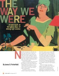 The Way We Were (PDF 826KB) - Rails-to-Trails Conservancy