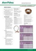 Nouveautés 2010 - Rain Bird - Page 3