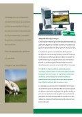 Systèmes de gestion centralisée pour parcours de golf - Rain Bird - Page 2