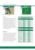 Systèmes de gestion centralisée pour parcours de golf - Rain Bird - Page 4