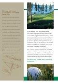 Systèmes de gestion centralisée pour parcours de golf - Rain Bird - Page 6