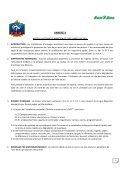 Nouveau règlement FFF - Rain Bird - Page 3