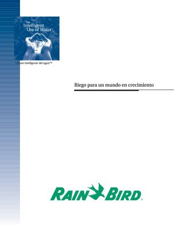 rainbird.fr