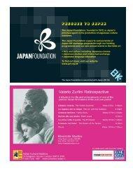 Pages 51 - 60 - Raindance Film Festival