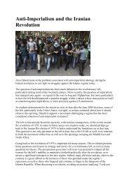 Anti-Imperialism and the Iranian Revolution.pdf - Libcom
