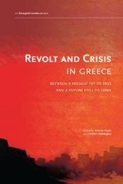 Revolt and crisis in Greece.pdf - Libcom