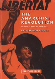 Malatesta - The Anarchist Revolution.pdf - Libcom